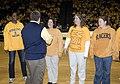 2011 Murray State University Men's Basketball (5496482463).jpg