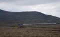 2011 Schotland GB Railfreight class 66 goederentrein bij Station Corrour7-06-2011 17-31-07.png