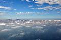 2012-01-08 15-54-02 Spain Canarias Puerto de las Lajas.jpg