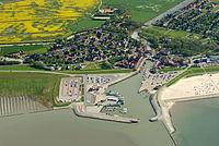 2012-05-13 Nordsee-Luftbilder DSCF8724.jpg