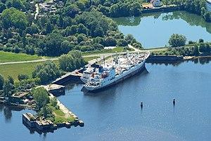 2012-05-28 Fotoflug Cuxhaven Wilhelmshaven DSCF9556.jpg