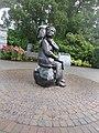 2012-07-13 Statue in Victoria.jpg