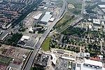 2012-08-08-fotoflug-bremen zweiter flug 0166.JPG