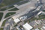 2012-08-08-fotoflug-bremen zweiter flug 0207.JPG