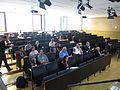 2012-09-01 WikiCon 2012 051.jpg