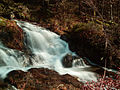 2012-11-16 13-57-02-cascade-savoureuse.jpg