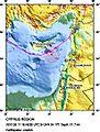 2012-cyprus-5.4.earthquake.jpg