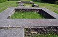 201204301441a Kastell Böckingen Nordtor von West.jpg