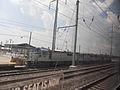 20120728 029 Amtrak, Wilmington, Delaware-3 (8742165569).jpg