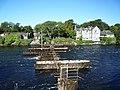 20120818 09 Ireland - Co. Galway - Galway (7957905948).jpg