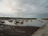 20120831 13 Ireland - Co. Wicklow - Bray (7961532452).jpg