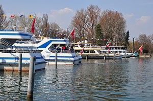 2012 'Tag der offenen Werft' - ZSG Werft Wollishofen 2012-03-24 14-45-48.JPG