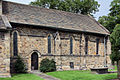 2012 07 24 Whalley St. Mary's 03.jpg