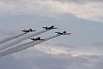 2012 Cherry Point Air Show May 4 120504-M-FL266-446.jpg