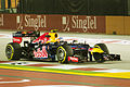 2012 Singapore GP - Webber 2.jpg