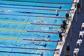 2012 Summer Paralympics – Men's 100 metre backstroke S6 - Final.jpg