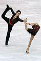 2012 WFSC 02d 260 Sui Wenjing Han Cong.JPG