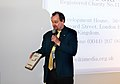 2012 WM Conf Berlin - State of the Chapters 9480.jpg