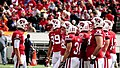 2012 Wisconsin badgers v UTEP.jpg