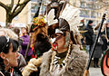 2013-04-07 15-47-06-carnaval-belfort.jpg