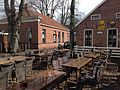 2013-04 vesting bourtange 02.JPG