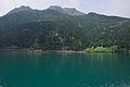 2013-08-08 09-20-27 Switzerland Kanton Graubünden Le Prese Canton.JPG
