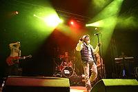 2013-08-24 Chiemsee Reggae Summer - I-Jahman Levi 4564.JPG