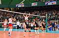 20130908 Volleyball EM 2013 Spiel Dt-Türkei by Olaf KosinskyDSC 0160.JPG
