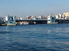 20131205 Istanbul 167.jpg