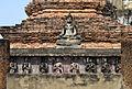 201312131252b HL ps Sukothai, Wat Mahathat Kopie.jpg