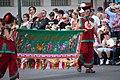 2013 Bendigo Easter Gala Parade (29830791).jpeg