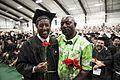2013 CCV Graduation (9026811854).jpg