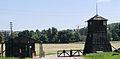 2013 Majdanek concentration camp - 02.jpg