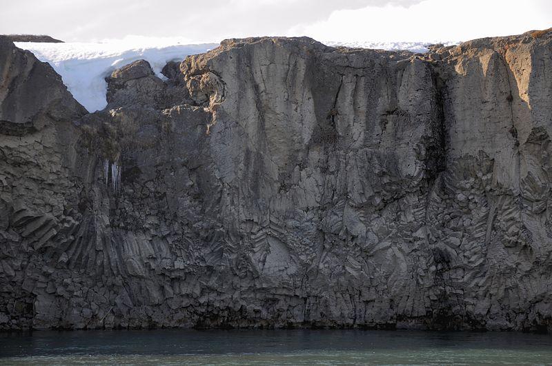 File:2014-04-30 17-31-32 Iceland - Fosshólli Laugar.jpg