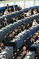 2014-07-01-Europaparlament Plenum by Olaf Kosinsky -48 (11).jpg