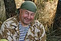 2014-07-31. Батальон «Донбасс» под Первомайском 21.jpg