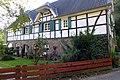 2014-10-04 Wermelskirchen-Altenberg. Reader-23.jpg