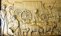 2014-11-19 Marmorrelief Voortrekker Monument Pretoria 01 anagoria.JPG