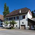 2014-Gaechlingen-Pfarrhaus.jpg