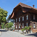 2014-Steffisburg-altes-Schulhaus-1.jpg