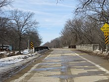 U S  Route 30 in Iowa - Wikipedia