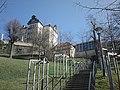 20140312.Pirna.Sonnenstein.-018.jpg
