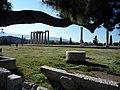 20140411 10 Athens Temple Of Zeus (13824999784).jpg