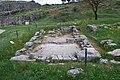 20140415 Temple of Aphrodite at Dodona 066.jpg