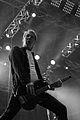 20140801-137-See-Rock Festival 2014--John 'Rhino' Edwards.JPG