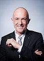 20140820 Klaus Metzger Porträt web.jpg