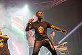 2014333230032 2014-11-29 Sunshine Live - Die 90er Live on Stage - Sven - 1D X - 0760 - DV3P5759 mod.jpg