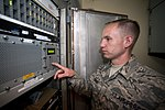 2014 Air Guardsman of the Year 150607-Z-BR512-044.jpg