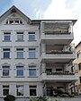 2014 Braunschweig Mattes (116).JPG