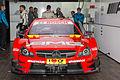 2014 DTM HockenheimringII Vitaly Petrov by 2eight DSC6585.jpg